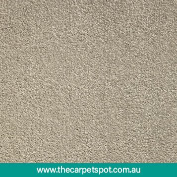 tuftmaster-carpets---soft-appeal--b---6
