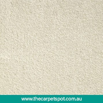 tuftmaster-carpets---soft-appeal--b---7