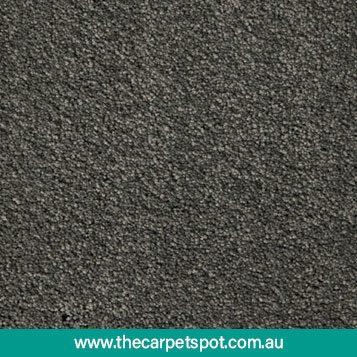tuftmaster-carpets---st-hellier---4