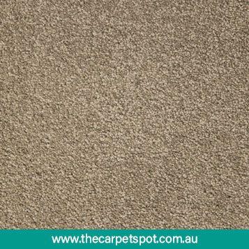 tuftmaster-carpets---st-hellier---6