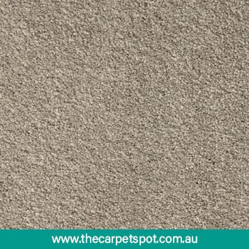 tuftmaster-carpets---st-hellier---8