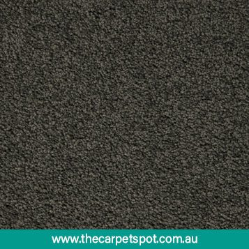 tuftmaster-carpets---st-hellier---9