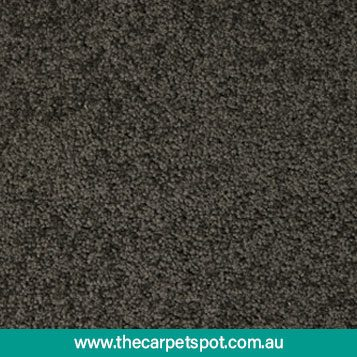 tuftmaster-carpets---willow-grove---6